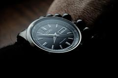 La montre du jour - 28/12/2017 (paflechien33) Tags: nikon d800 micronikkor55mmf28ais sb900 su800
