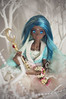 yendi (Catfishy2u) Tags: bjd ball jointed doll atelier momoni momonita cocoa skin