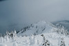 IMG_1692 (tbd513) Tags: newyears idaho snowboarding snowmobiling winter20172018