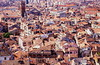 19920700 Venedig Dächer (6) (j.ardin) Tags: italien italia italy venedig venezia venice dach dächer roof vogelperspektive birdseye zlotuptaka