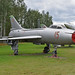 Sukhoi Su-7BKL '15 red'