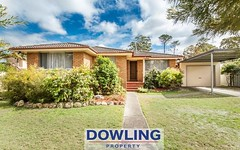 4 Osterley Close, Raymond Terrace NSW