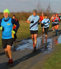 FNK_5080 (Graham Ó Síodhacháin) Tags: kentfitnessleague race run runners running athletics 2017 fowlmead betteshanger creativecommons