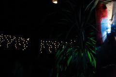 Poseidon   Lau Nau + Lumacake + Enrico Coniglio + Focus On The Breath + Ester Grossi & Sara Bonaventura   11.11.17
