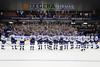 Leksands IF 2017-12-29 (Michael Erhardsson) Tags: leksands if lif hockeyallsvenskan 2017 vinst tegera arena