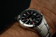 La montre du jour -06/01/2018 (paflechien33) Tags: nikon d800 micronikkor55mmf28ais sb900 sb700 su800