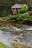 Vindolanda (Brighthelmstone10) Tags: smcpda1650mmf28edalifsdm pentax pentaxk3ii pentaxk3 vindolanda harianswall hadrian northumberland