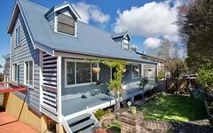 9 Vista Avenue, Lawson NSW