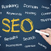 Affordable SEO Services in Mumbai