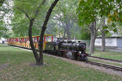 Liliputbahn_Prater_Da2_6_2007-08-12