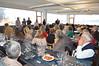 2017 - Dinar Voluntariat Social de SSIBE (Serveis de Salut Integrats Baix Empordà (SSIBE)) Tags: voluntariat ssibe social palamós gent gran hospital 2017