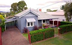 280 Wollombi Road, Bellbird Heights NSW