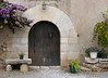 TARAVAUS - PORTA (Joan Biarnés) Tags: taravaus altempordà girona catalunya 236 panasonicfz1000 porta puerta