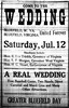 WEdding of the Bluefields (cathead77) Tags: westvirginia wv mercercounty vintage bluefield