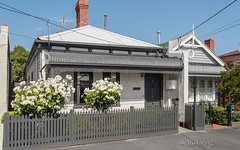 4 Forest Street, Collingwood VIC