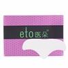 Hot deals Concealer eto (bironikporoter) Tags: concealer eto dailypost hotdeals product popular discounts