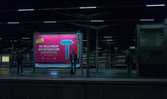 _DSC5987 (i bi) Tags: friedrichshain trainstation