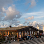 Strandbar Sansibar Sylt thumbnail