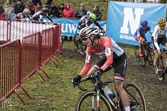 Scheldecross 2017 002 (hans905) Tags: canoneos7d cyclocross cross cx scheldecross mud nomudnoglory veldrijden veldrit wielrennen wielrenner wielrenster womenscycling