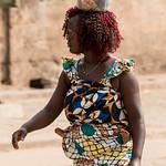 Ouidah portrait thumbnail