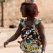 Ouidah portrait
