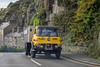 Heart of Wales (Ben Matthews1992) Tags: heart wales road run barmouth welsh classic old vintage historic preserved vehicle transport haulage lorry truck wagon waggon commercial frt404c bedford