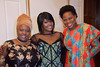 DSC_6653 Black British Entertainment Awards BBE Dec 2017 at Porchester Hall London with Jean Gasho Co Founder of BBE with Irene Lelieveld and Justina Mutale from Zambia (photographer695) Tags: black british entertainment awards bbe dec 2017 porchester hall london by jean gasho co founder justina mutale from zambia with irene lelieveld