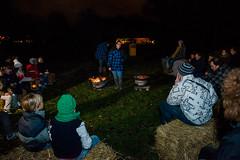 20141221-Kerst-Julianapark-ap-roukema_IHI7918 (kerstinhetjulianapark) Tags: kerstinhetjulianapark julianapark utrecht zuilen kerst