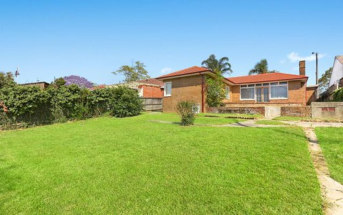 519 Pennant Hills Road, West Pennant Hills NSW