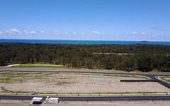 Lot 327 Mermaid Drive, Sandy Beach NSW