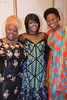 DSC_6652 Black British Entertainment Awards BBE Dec 2017 at Porchester Hall London with Jean Gasho Co Founder of BBE with Irene Lelieveld and Justina Mutale from Zambia (photographer695) Tags: black british entertainment awards bbe dec 2017 porchester hall london by jean gasho co founder justina mutale from zambia with irene lelieveld