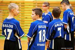 SALOS_II_KOLEJKA (94)