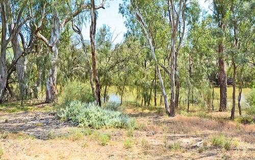 215 Delta Road, Curlwaa NSW 2648