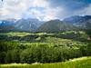 Dachstein Tauern Golf Course, Schladming, Austria, 2017 (divemaster0803) Tags: dachstein tauern schladming golf österreich austria on1 ononesoftware on1pics ononepics