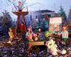 L'Univers féerique des jouets au Château Neuf (jameshead) Tags: christmas châteauneuf europe france laval l'universféeriquedesjouetsauchâteauneuf mayenne paysdelaloire fra geo:lat=4806894057 geo:lon=077176273 geotagged