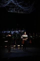 "Concert de Craciun 2017 (20) • <a style=""font-size:0.8em;"" href=""http://www.flickr.com/photos/130044747@N07/39187515872/"" target=""_blank"">View on Flickr</a>"