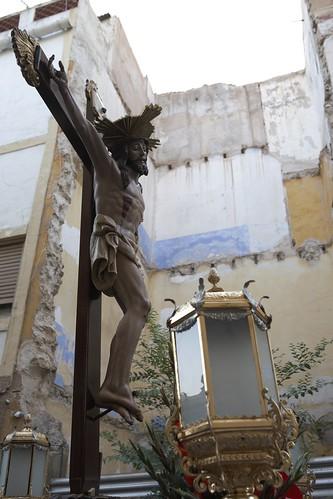 "(2008-06-27) Vía Crucis de bajada - Heliodoro Corbí Sirvent (79) • <a style=""font-size:0.8em;"" href=""http://www.flickr.com/photos/139250327@N06/39199113251/"" target=""_blank"">View on Flickr</a>"