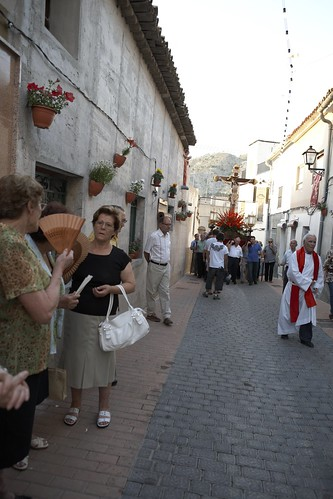 """(2008-07-06) Procesión de subida - Heliodoro Corbí Sirvent (127) • <a style=""""font-size:0.8em;"""" href=""""http://www.flickr.com/photos/139250327@N06/39199793681/"""" target=""""_blank"""">View on Flickr</a>"""