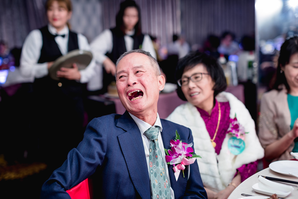 孟菲&姿儀、婚禮_0455