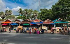 Karon-Beach-Пляж-Карон-Пхукет-Таиланд-3484