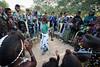 Chad 2016 - The Peul - 130FL.jpg (Ronald Vriesema) Tags: dourbali chad tchad peul woodabe tchikina tsjaad