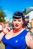 Folsom Street Fair (Thomas Hawk) Tags: america bayarea fsf2016 folsomstreet folsomstreetfair folsomstreetfair2016 soma sanfrancisco usa unitedstates unitedstatesofamerica california us fav10 fav25 fav50