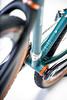 20171222_Saltair_break-away-23 (jeffjuip) Tags: saltaircycles bicycle steel bike gravelgrinder cx cyclocross handbuilt enve mercury