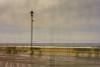 DSC_1335 (sph001) Tags: asburypark asburyparkinrain asburyparknj photographybystephenharris