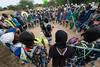 Chad 2016 - The Peul - 066FL.jpg (Ronald Vriesema) Tags: dourbali chad tchad peul woodabe tchikina tsjaad