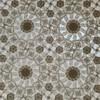 Sq.tess.dod.#2.extd (ale_beber_origami) Tags: origami tessellation pattern tiling paper paperfolding folding