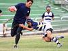 2017.12.17 Tainan Club vs CJHS 115 (pingsen) Tags: tainan cjhs 長榮中學 rugby 橄欖球 台南橄欖球場