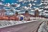 METRO-NORTH--112 at Dykemans OB (milantram) Tags: metronorth upperharlemvalleynewyork harlemline bl20gh commuterrail passengertrains trains