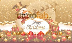 merry-christmas-etexofab-ConvertImage (1) (Etexofab-Digital Marketplace for Textile Industry) Tags: merry christmas everyone wishing we remember noble teachings lord christ let this festive season fill our lives with abundant happiness fulfil all desires etexofabteam