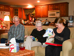 20171226-Holidays with Family (ChathamGardens) Tags: lindac courtney perchpond chathamma depasquale
